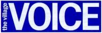 village-voice-logo