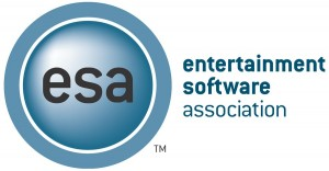 Entertainment_Software_Association_logo