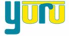 Yuru logo